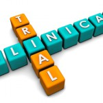 Trial clinico minociclina sindrome di angelman associazione angelman