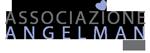 AssociazioneAngelman.it